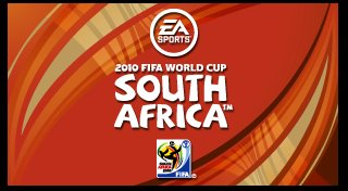 2010 FIFA World Cup South Africa Trophy List Banner