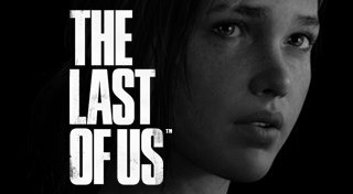 The Last of Us Trophy List Banner