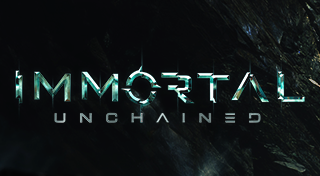 immortal-unchained-new-game