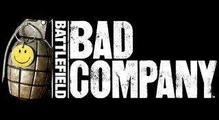 Battlefield: Bad Company Trophy List Banner
