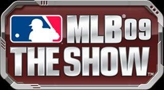 MLB 09: The Show Trophy List Banner