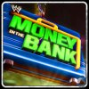 Mr. Money in the Bank