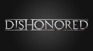 Dishonored Trophy List Banner