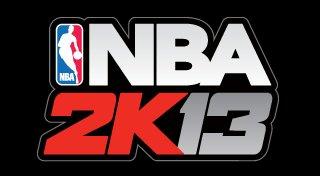 NBA 2K13 Trophy List Banner