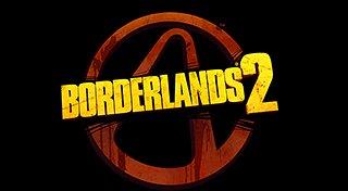 Borderlands 2 Trophy List Banner