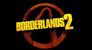 Borderlands 2 Trophy List Banner