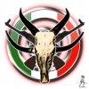 Italian Hunter