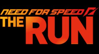 Need for Speed: The Run Trophy List Banner