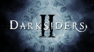 Darksiders II Trophy List Banner