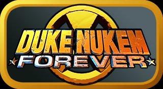 Duke Nukem Forever Trophy List Banner