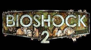 BioShock 2 Trophy List Banner