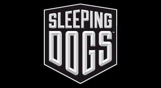 Sleeping Dogs Trophy List Banner