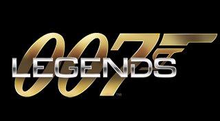 007 Legends Trophy List Banner