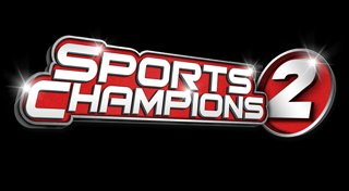 Sports Champions 2 Trophy List Banner