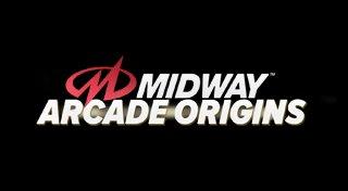 Midway Arcade Origins Trophy List Banner