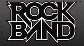 Rock Band: Metal Track Pack Trophy List Banner