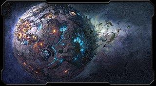 Transformers: War for Cybertron Trophy List Banner