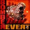 Revert Bomber