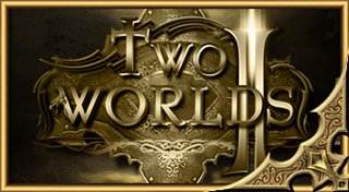 Two Worlds II Trophy List Banner