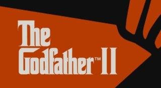 The Godfather II Trophy List Banner