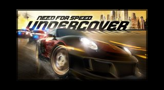 Need for Speed: Undercover Trophy List Banner