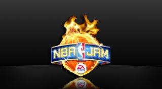 NBA Jam Trophy List Banner