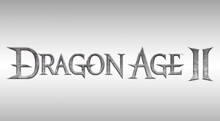 Dragon Age II Trophy List Banner