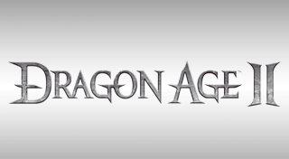 Dragon Age II Trophy List Banner