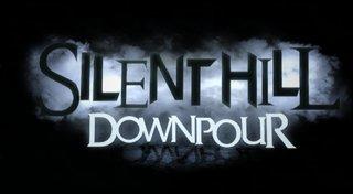 Silent Hill Downpour Trophy List Banner