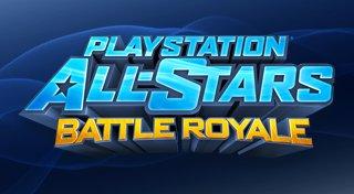 PlayStation All-Stars Battle Royale Trophy List Banner