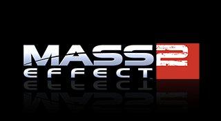 Mass Effect 2 Trophy List Banner