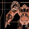 Reconfiguration Matrix