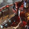 TillAllAreOne - (Optimus Ending)