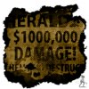 Criminal Damages