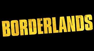 Borderlands Trophy List Banner