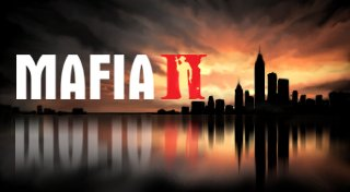 Mafia II Trophy List Banner
