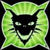 Green Grabber