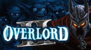 Overlord II Trophy List Banner