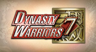 Dynasty Warriors 7 Trophy List Banner