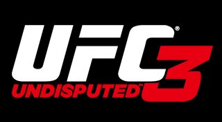 UFC Undisputed 3 Trophy List Banner