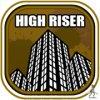 High Riser