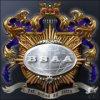 RESIDENT EVIL 5 Platinum Trophy