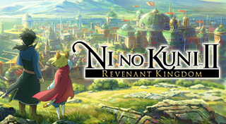 ni-no-kuni-ii-revenant-kingdom-lair-of-the-lost-lord