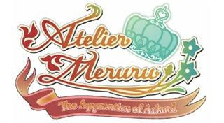 Atelier Meruru: The Apprentice of Arland Trophy List Banner