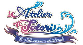Atelier Totori: The Adventurer of Arland Trophy List Banner
