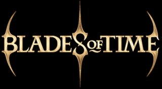 Blades of Time Trophy List Banner