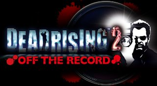 Dead Rising 2: Off The Record Trophy List Banner