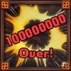 100,000,000 Damage!