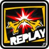Replay Reviewer