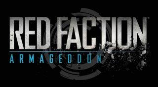 Red Faction: Armageddon Trophy List Banner
